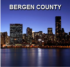 bergen county homes for sale