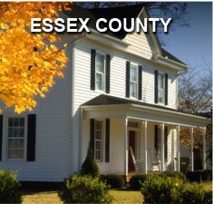 find a property in essex county